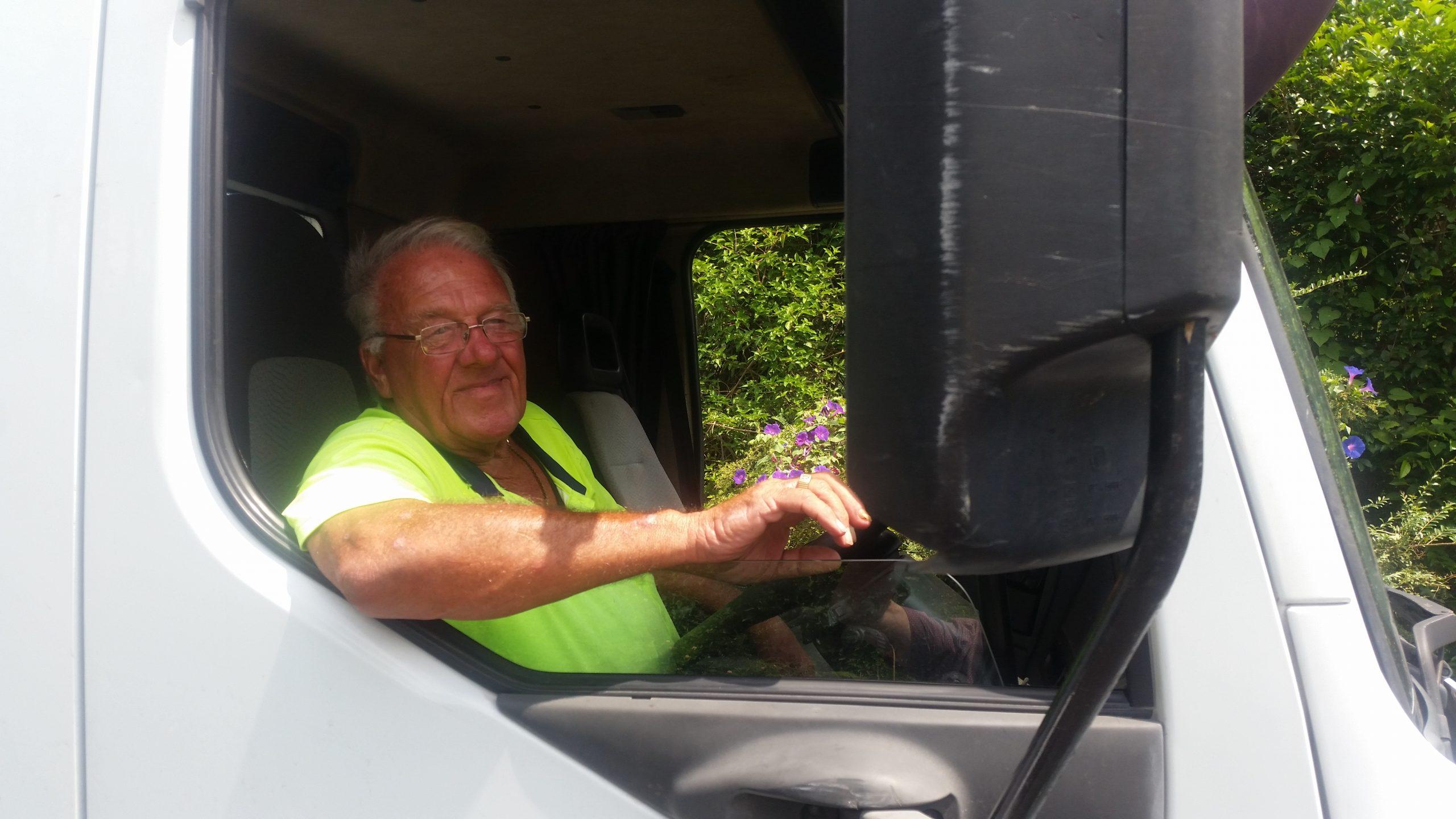 Hawkesbury 24 Hour Towing