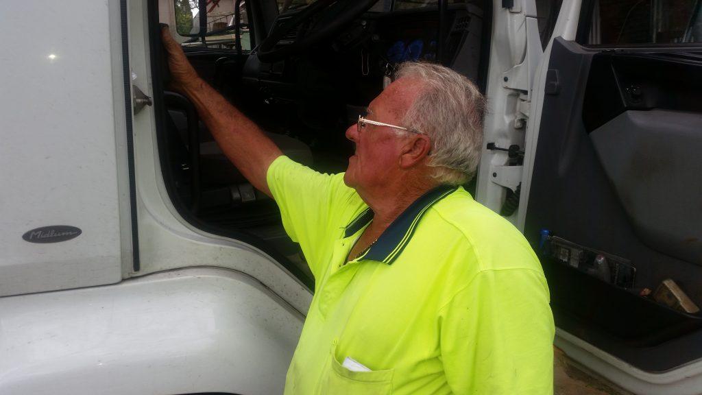 Tow Trucks Hawkesbury